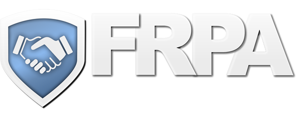 Financial & Retailers Protection Association